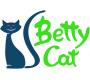 Бетти Кэт