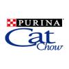 CAT CHOW- сбалансированное полнорационное питание