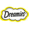 Dreamies - мечта любой кошки
