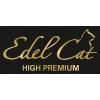Edel Cat, Едель Кэт - элитные кошачьи лакомства из Германии