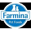 Farmina-полнорационный беззерновой корм