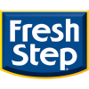 Fresh Step-наполнители супер-премиум класса