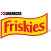 FRISKIES- полноценное сбалансированное питание