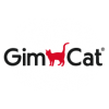 GimCat - чудесные лакомства для кошек