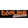 Doglike, Доглайк - плавающие игрушки для игр и тренировок, Россия