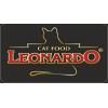 Леонардо Адалт: премиальные корма для здорового питания кошек
