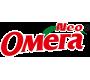 Neo Омега