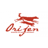 ORIJEN - беззерновые корма суперпремиум класса из Канады