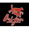 Orijen, Ориджен - беззерновые корма суперпремиум класса
