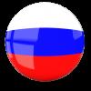 Кошачьи туалеты, горшки, совочки Российских фирм