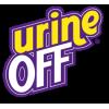 Urine Off, Урине Офф средства от пятен и запаха (США)