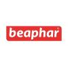 Для взрослых котов и кошек