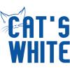Cat*s White, Кэтс Вайт - наполнители премиум класса (Турция)