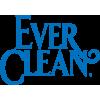 Ever Clean, Эвер Клин - супер-экономичные наполнители (США)