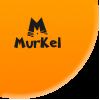 Murkel, Муркель-селикагелевые наполнители из Германии