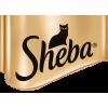 Шеба: высококачественные корма для здорового питания кошек