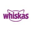 WHISKAS - качественное питание для кошек