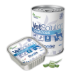 Ветеринарная линия влажных кормов для собак