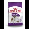 Для собак и щенков гигантских пород (более 45 кг)