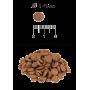 Blitz Sensitive Adult Cats Lamb, корм для взрослых кошек со вкусом ягненка,уп.10 кг