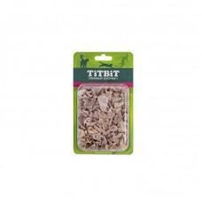 TitBit Легкое баранье (для кошек) - Б2-M