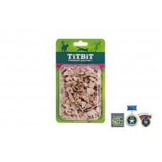TitBit Легкое говяжье (для кошек) - Б2-M 013168