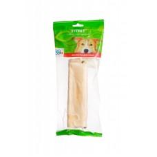 TitBit Багет с начинкой большой - мягкая упаковка