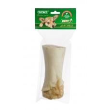 TitBit Голень говяжья - мягкая упаковка