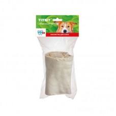 TitBit Голень говяжья малая - мягкая упаковка
