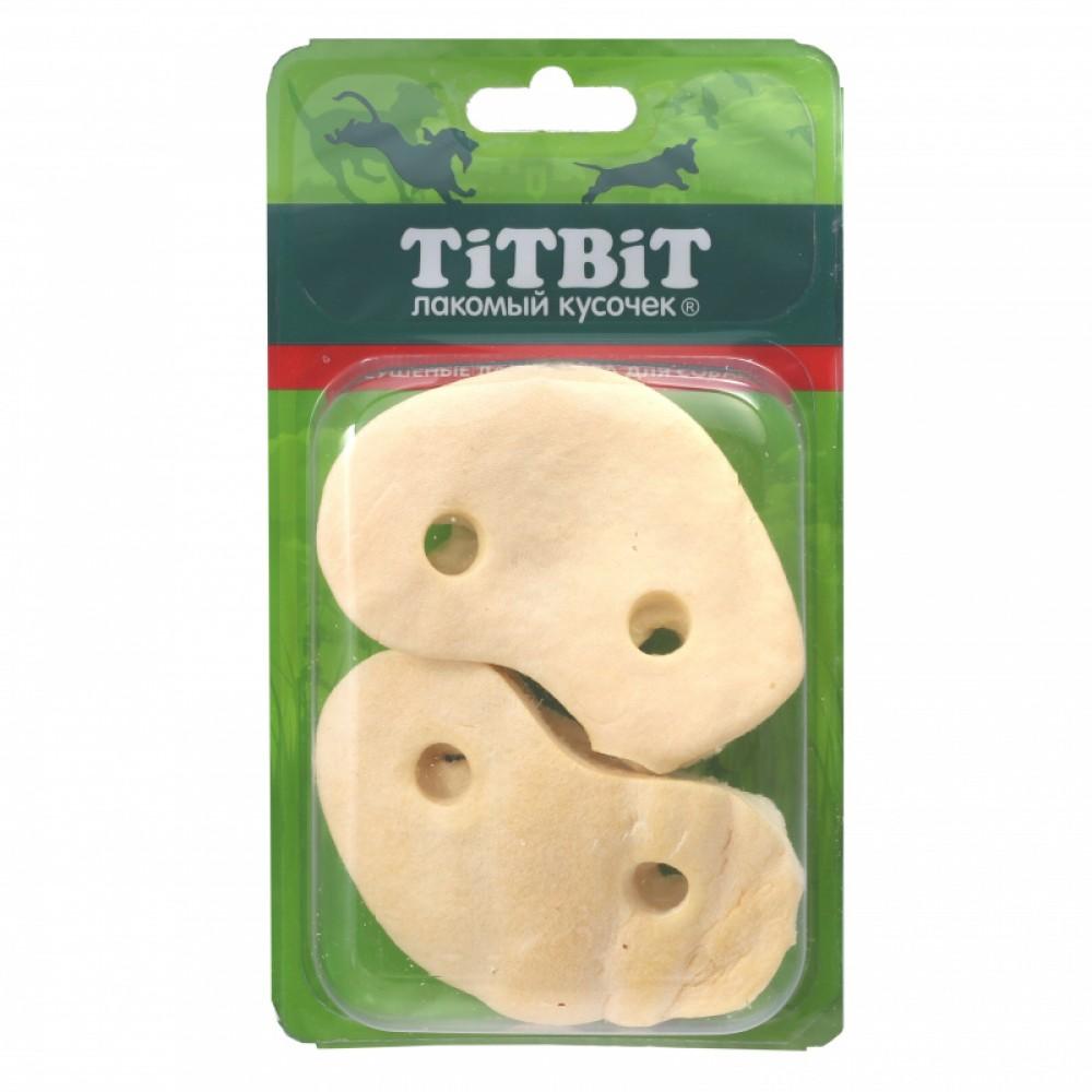 TitBit Пятачок диетический - Б2-M 007389