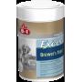 8in1 Excel Brewers Yeast with Garlic,пивные дрожжи для собак,уп.260 таблеток