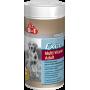 8in1 Excel Multi Vitamin Adult,мультивитамины для взрослых собак,уп.70 таблеток