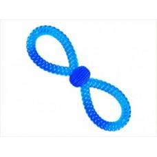 ЕвроПродукт №1 игрушка в форме восьмерки,для собак