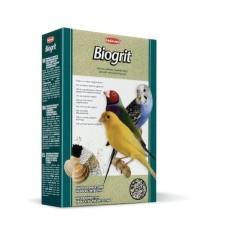 Padovan Naturalmix Canarini,био-песок с витаминами для здорового питания декоративных птиц,700 гр.