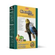 Padovan Grandmix Cocorite,комплексный корм для волнистых попугаев,400 гр.