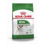 Royal Canin Mini Adult, корм для взрослых собак мелких пород, уп. 8кг