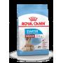 Royal Canin Medium Starter M&B,корм для щенков средних пород, уп.16 кг