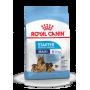 Royal Canin Maxi Starter M&B,начальный корм для щенков крупных пород,уп.4 кг