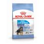 Royal Canin Maxi Puppy (Junior), корм для щенков крупных пород с 2 до 15 месяцев, уп.15кг