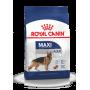 Royal Canin Maxi Adult,корм для взрослых собак крупных пород, уп. 15 кг.