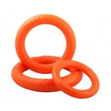 Doglike,снаряд кольцо восьмигранное среднее