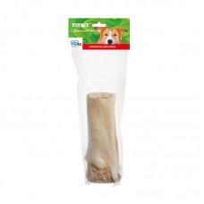 TitBit Голень говяжья большая -мягкая упаковка