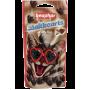 Beaphar Malt-Hearts,витаминное лакомство для выведения шерсти из желудка кошек,150 таблеток