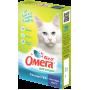 Омега NEO+ для кошек,«Блестящая шерсть» уп.90 таблеток