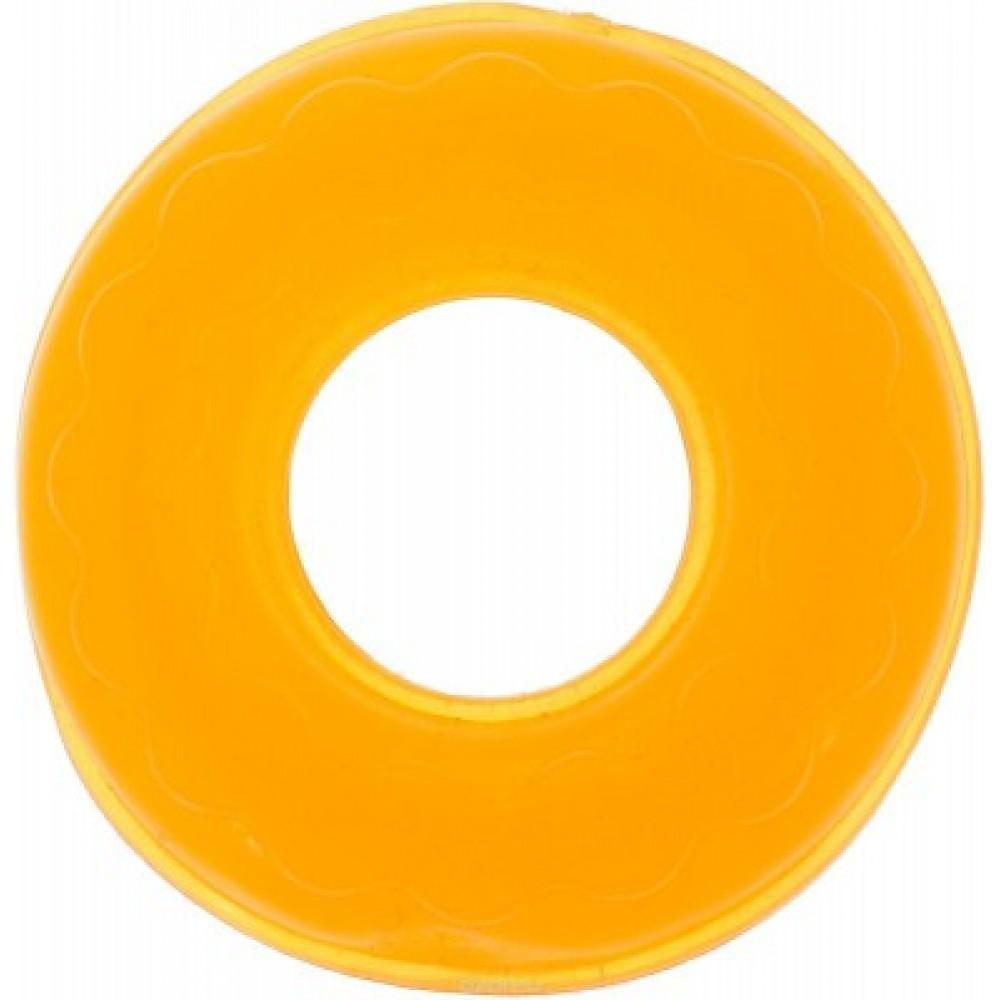 Doglike,кольцо Мини, игрушка для собак