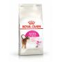 Royal Canin Exigent 33 Aromatic Attraction,корм для кошек, привередливых к аромату,10кг