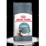 Royal Canin Hairball Care,корм профилактика волосяных комочков для кошек, уп.10 кг.