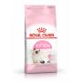 Royal Canin Kitten36,корм для котят от 4-х месяцев, уп. 2 кг.