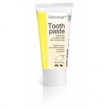 Globalvet Tooth Paste,зубная паста со вкусом цыпленка,75 гр.