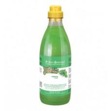 Iv San Bernard Fruit Mint,шампунь для любого типа шерсти с витамином В6,500 мл.